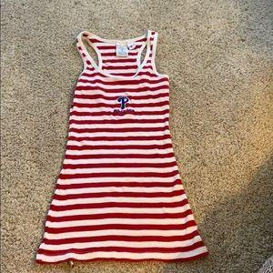 sideline apparel